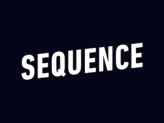 Sequence.work