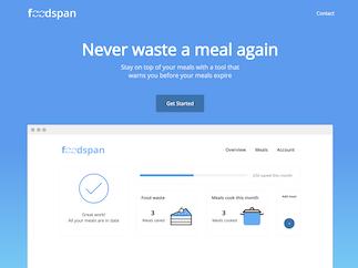 Foodspan