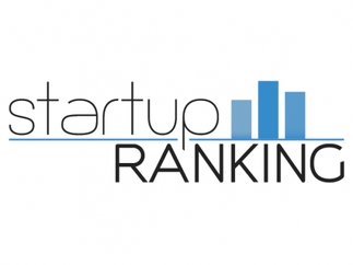 StartupRanking