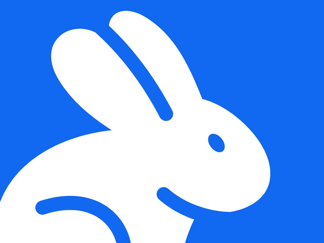 CoinRabbit