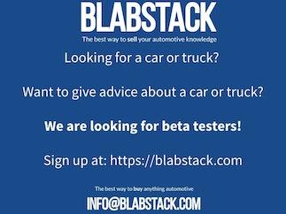 Blabstack