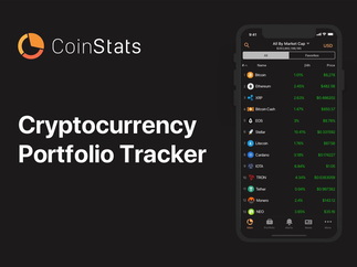 Coin Stats