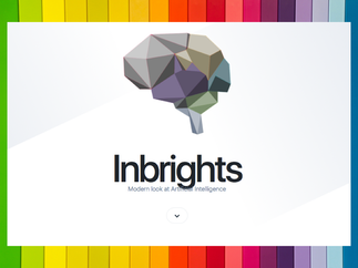 Inbrights