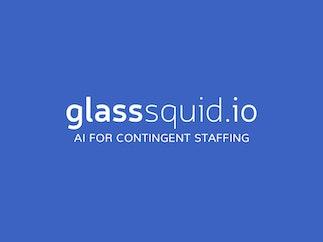 glasssquid.io