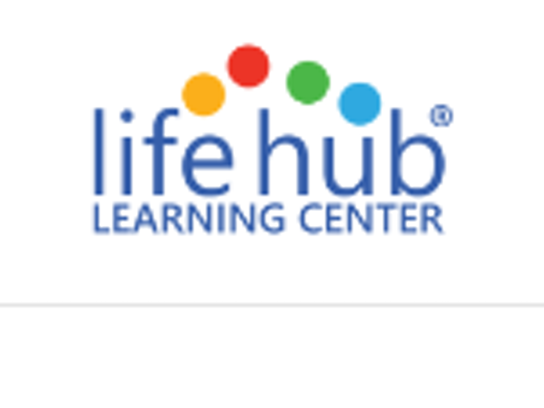 Life Hub Learning Center
