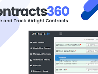 Contracts360