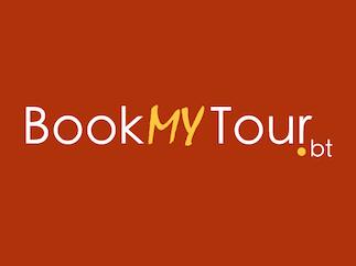 BookMyTour