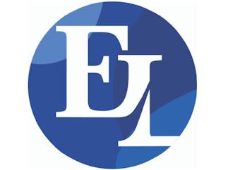 Enterprise League