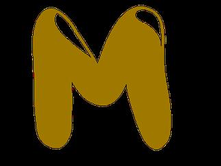 MerchSubs