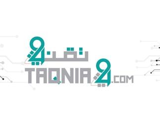 Taqnia24