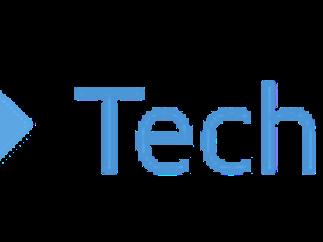 TechKit