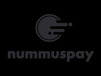 Nummuspay.com