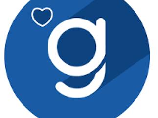 Givebio
