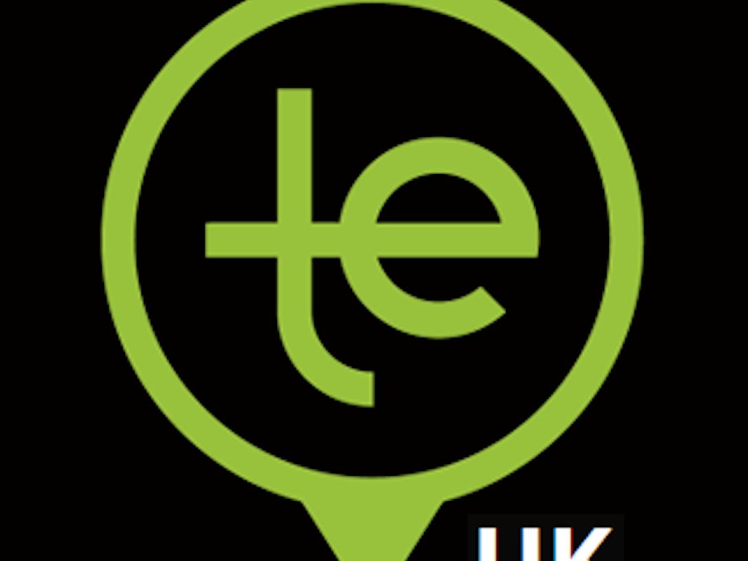 TutorExtra UK
