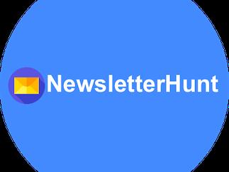 NewsletterHunt