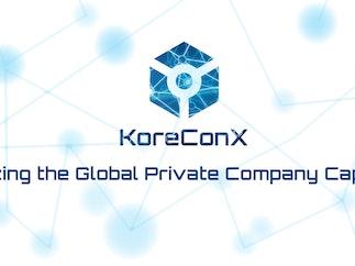 KoreConX.io