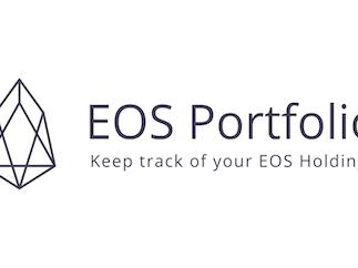 EOS Portfolio