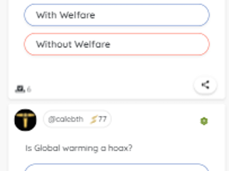 Smartbate