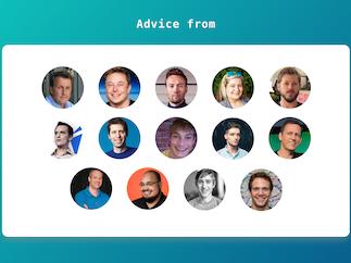 Startup Idea Generation Guide