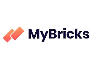 MyBricks Finance