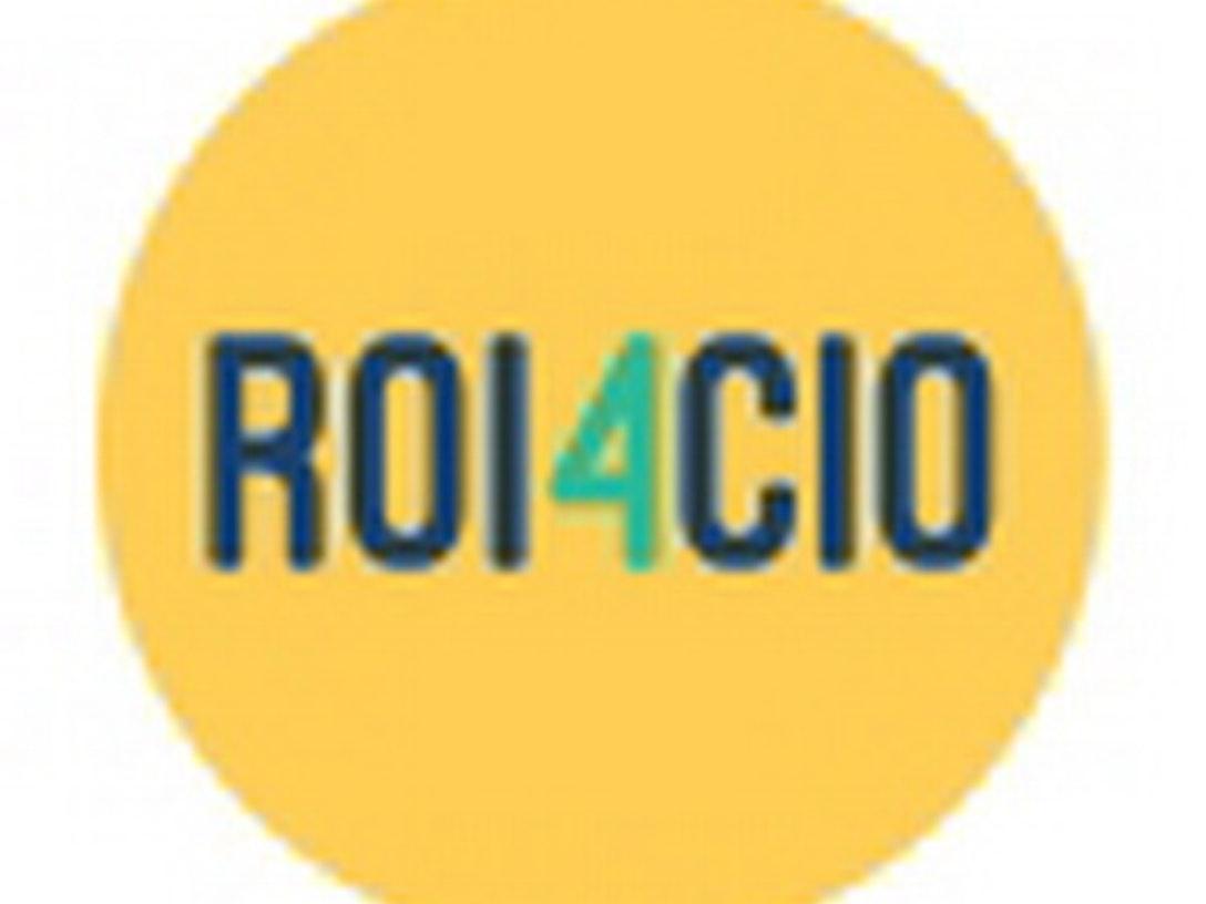 ROI4CIO