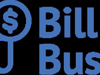 Bill Buster