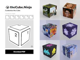 theCube.Ninja