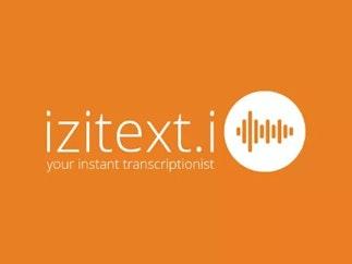 Izitext.io
