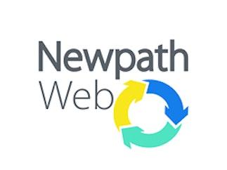 Newpath Web