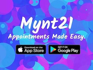 Mynt21
