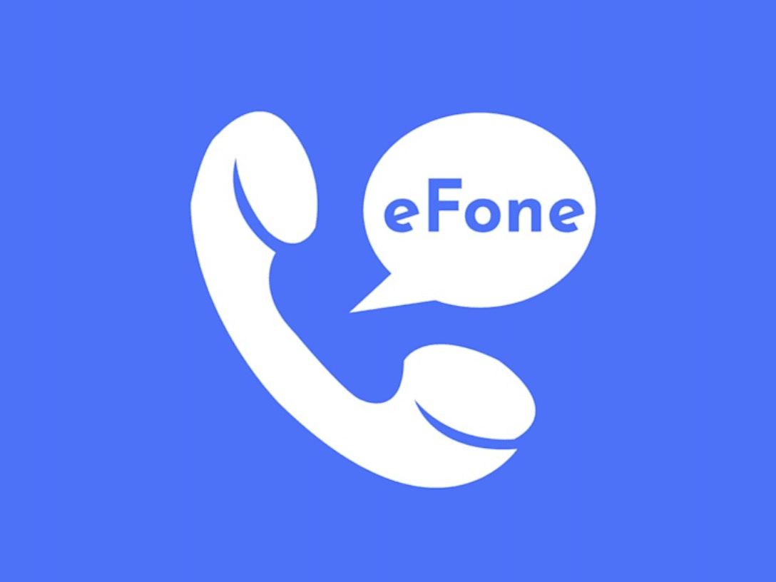 eFone