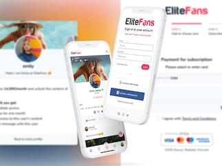 EliteFans